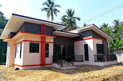 Low Budget Low Cost Simple House Design Philippines 6