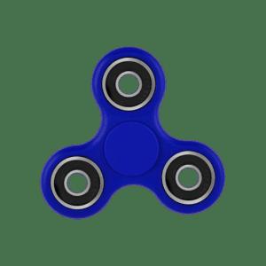 تحميل لعبة سبينر 2017 مجانا للاندرويد Fidget Spinner