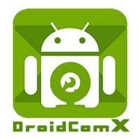 DroidCamX Wireless Webcam Pro 6.4.7 [Paid]