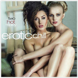 Erotic Chill Vol.2 Hot & Spicy