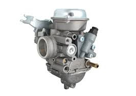 Gasoline injection system Vs Carburetor System | Drawbacks of carburetor system