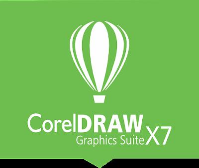 Belajar CorelDRAW Bagi Pemula : Pengertian dan Kegunaan program CorelDraw