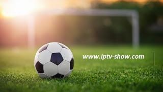 Iptv Spain M3u List Update  13/01//2018