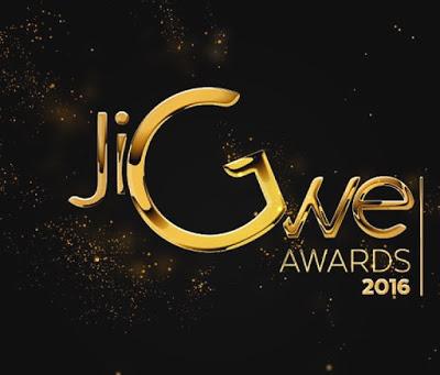 VIASAT 1 announces 2016 Jigwe Awards and Christmas Play