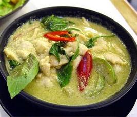 kaeng-khiao-wan,www.healthnote25.com