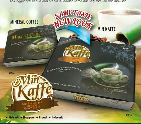 Marni.com.my/min-kaffe/mineral coffee to min kaffe kopi kurus/harga promosi premium beautiful corset murah 2017