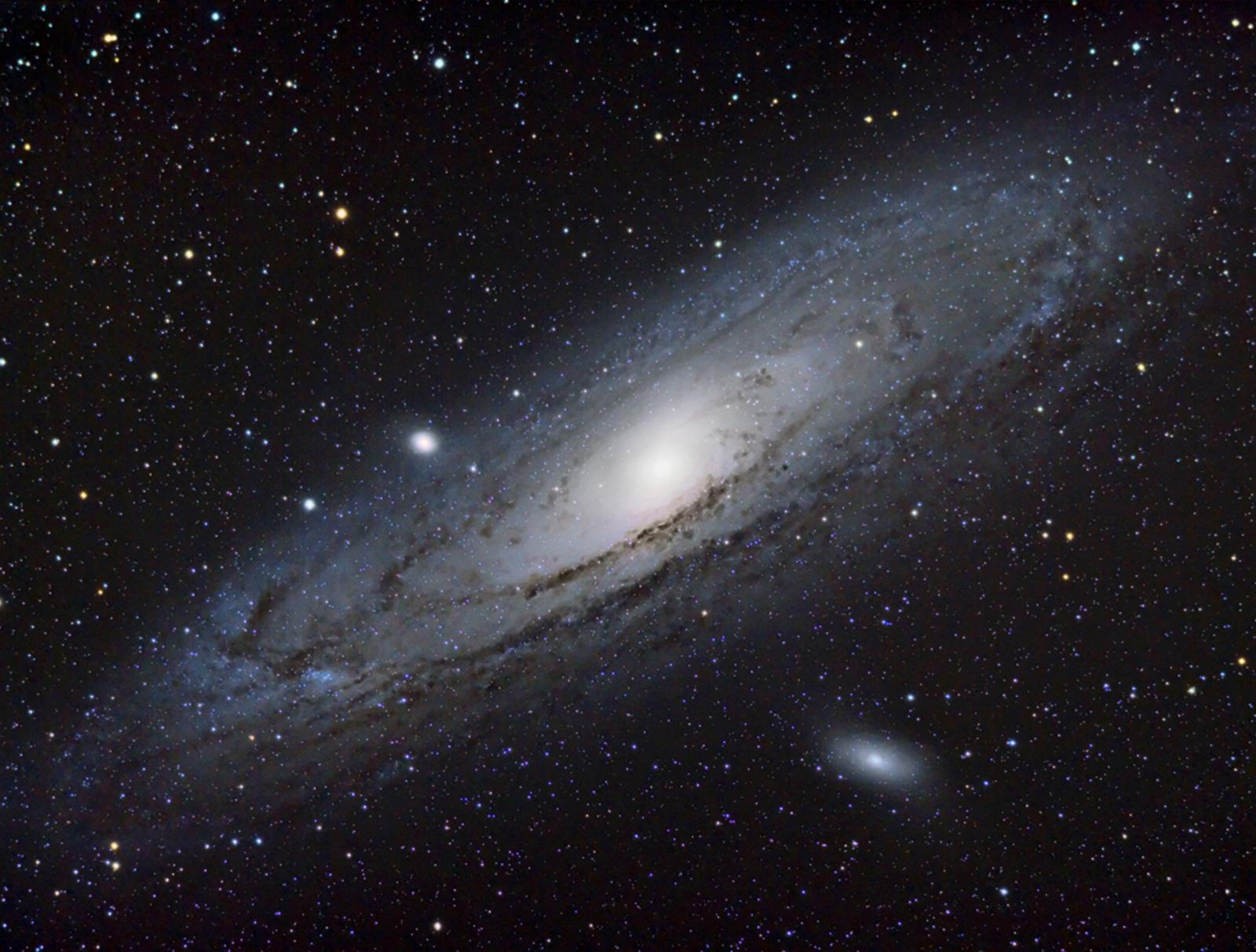 Beginner telescope reviews: celestron powerseeker 127eq telescope review