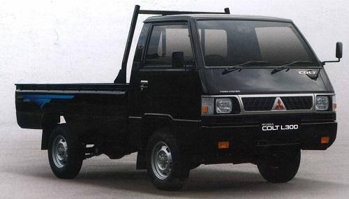 Jual Mobil Pick Up Harga Termurah Artikel Review