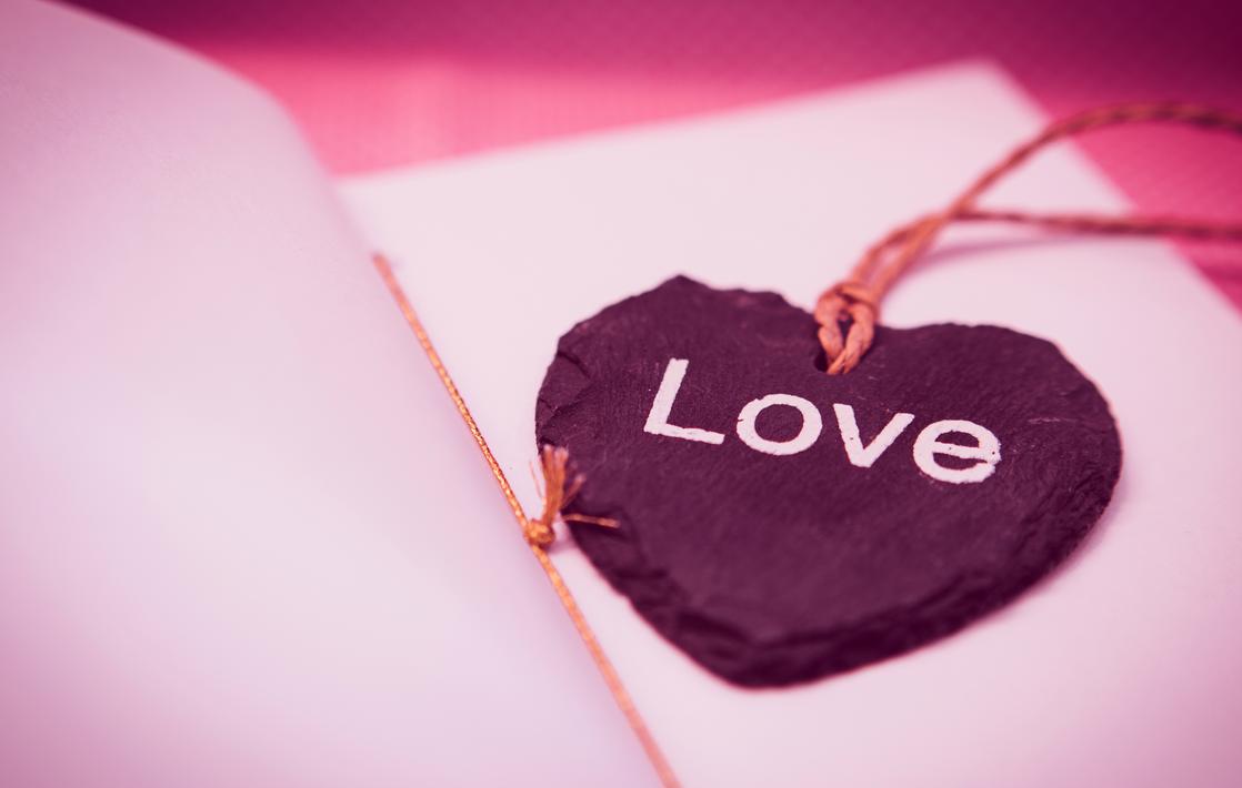 71 Kata Kata Mutiara Cinta Terbaik 2018