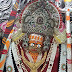 Khimaj Mataji Bhinmal Photo, Image, Mantra