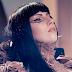 Lady Gaga conquista dos nuevos certificados 'VEVO' esta semana