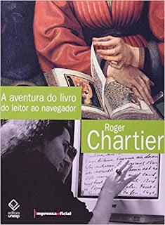 livro chartier