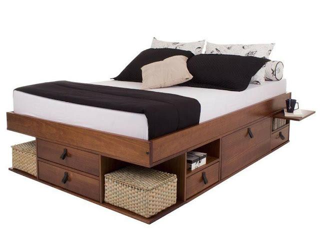 modern%2Bluxury%2Bbedroom%2Bfurniture%2B%2B%252810%2529 Trendy luxurious bed room furnishings Interior