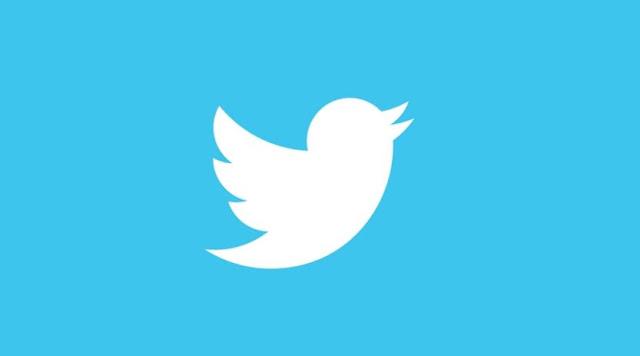 حساب تويتر بدون رقم هاتف آخر تحديث