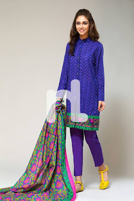 nisha-chic-and-trendy-winter-wear-dresses-collection-2017-by-nishat-2