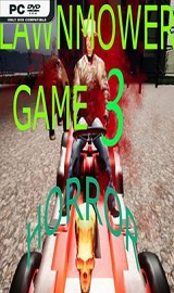 Lawnmower Game 3 Horror-PLAZA - Download last GAMES FOR PC ISO, XBOX 360, XBOX ONE, PS2, PS3, PS4 PKG, PSP, PS VITA, ANDROID, MAC