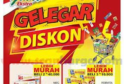 √ Katalog Giant Ekstra Promo 14 - 27 Maret 2019 - scanharga.com ... d663c4ea77