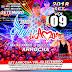 Set (Mixado) Arrocha Vol:09 Banda Anjos do Amor (Setembro) Dj Joelson Virtuoso 2018