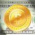 Nambang BitCoin Gratis Dan Mudah Bersama BitCoinSurf 3 Hari PayOut Terus