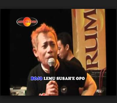 download lagu dangdut koplo cak rul