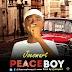 Joesmart - Peaceboy [Lyrics]