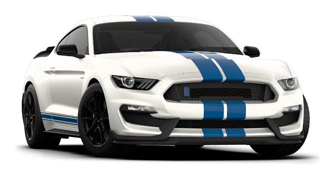2020-ford-mustang-gt-350-wimbledon-white-and-blue-guardsman-stripes
