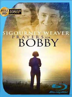 Oraciones para Bobby 2009 HD [1080p] Latino [GoogleDrive] DizonHD