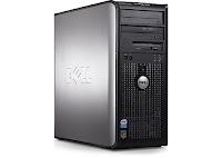 تحميل تعريفات Dell OptiPlex 760