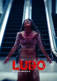 Image result for ludo movie 2016