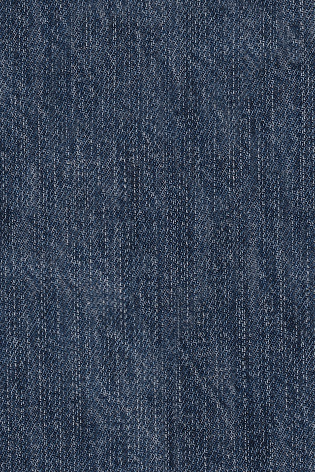 Denim  Galaxy Note HD Wallpaper