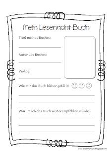 https://dl.dropboxusercontent.com/u/59084982/Lesenacht%20Buchsteckbrief.pdf