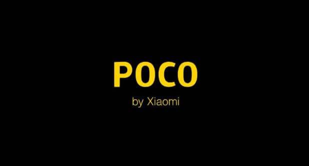 Spesifikasi Lengkap Pocophone F1 Beserta Harga, Varian dan Ketersediaan - Sub Brand Terbaru Dari Xiaomi