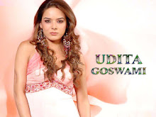 Udita Goswami hd Wallpapers