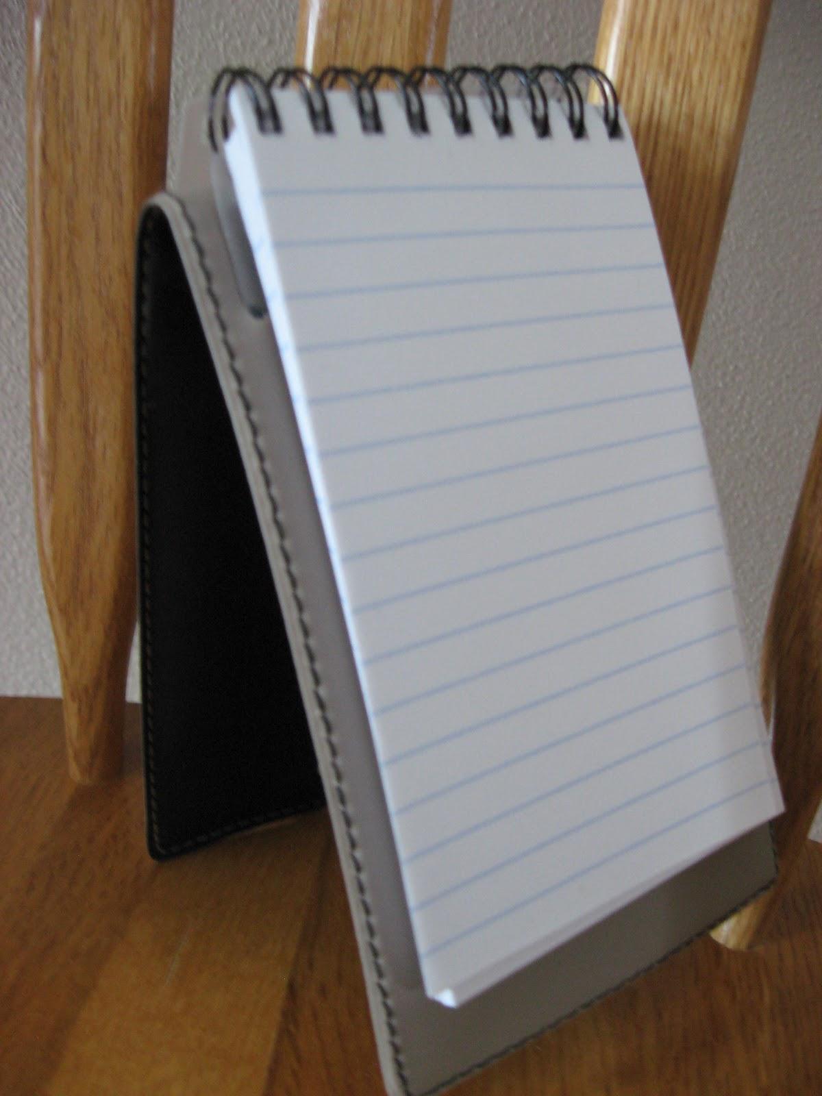 worksheet Serenity Prayer Worksheet time for serenity the prayer worksheet worksheet