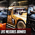 DESCARGA Death Race ® - Juego Shooter en Coches de Carreras GRATIS (ULTIMA VERSION FULL E ILIMITADA)