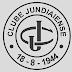 #PoloAquático - Clube Jundiaiense joga em casa neste sábado pelo sub-15 e sub-17