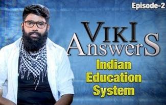 Saattai Dude Vicky | IBC Tamil Tv