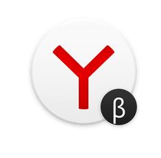 Yandex Browser APK
