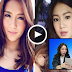Kathryn Bernardo Vs Nadine Lustre : Who Is The Real Queen According to the Americans