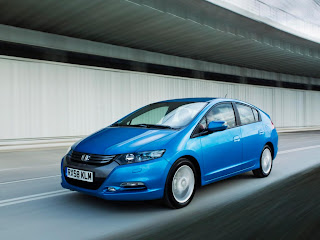 For The Smallest Model In Range Malaysia Now We Have Honda Insight And A Comparable Should Be City So Let S See