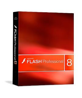Macromedia flash 8 free download for windows 8 1 64 bit   BlazeDVD