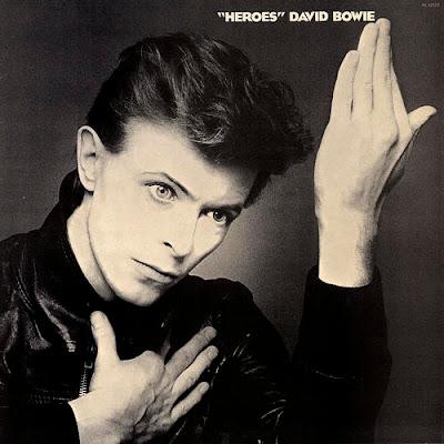 http://www.davidbowie.com/album/heroes