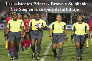 arbitros-futbol-BRONW-YEESING