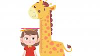 Ciri-ciri dan Fakta Penting Mengenai Anak Stunting