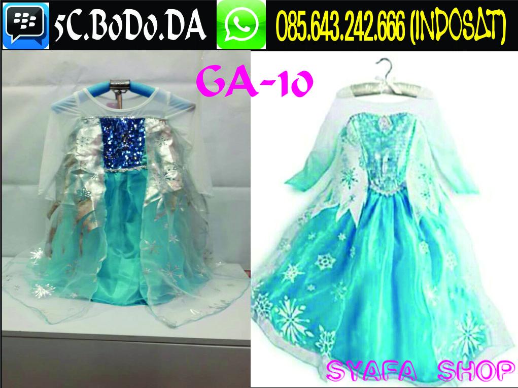 Jual Baju anak anak branded import murah cewek online branded murah ... 6436d2cf44