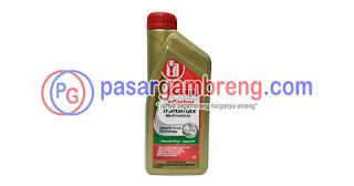 Jual Castrol Transmax Multivehicle
