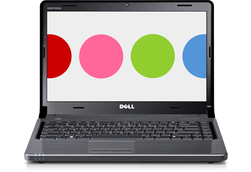 Dell Inspiron 1410 Notebook PLDS DS-8A3S Drivers for Windows Download