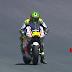 Cal Start Terdepan MotoGP Spanyol 2018