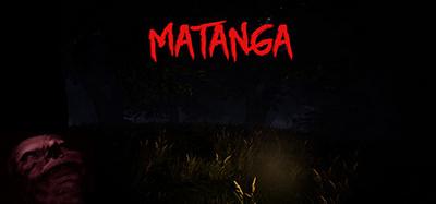 matanga-pc-cover-www.deca-games.com