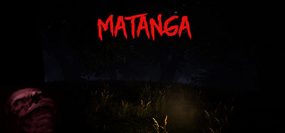 matanga-pc-cover-www.ovagames.com